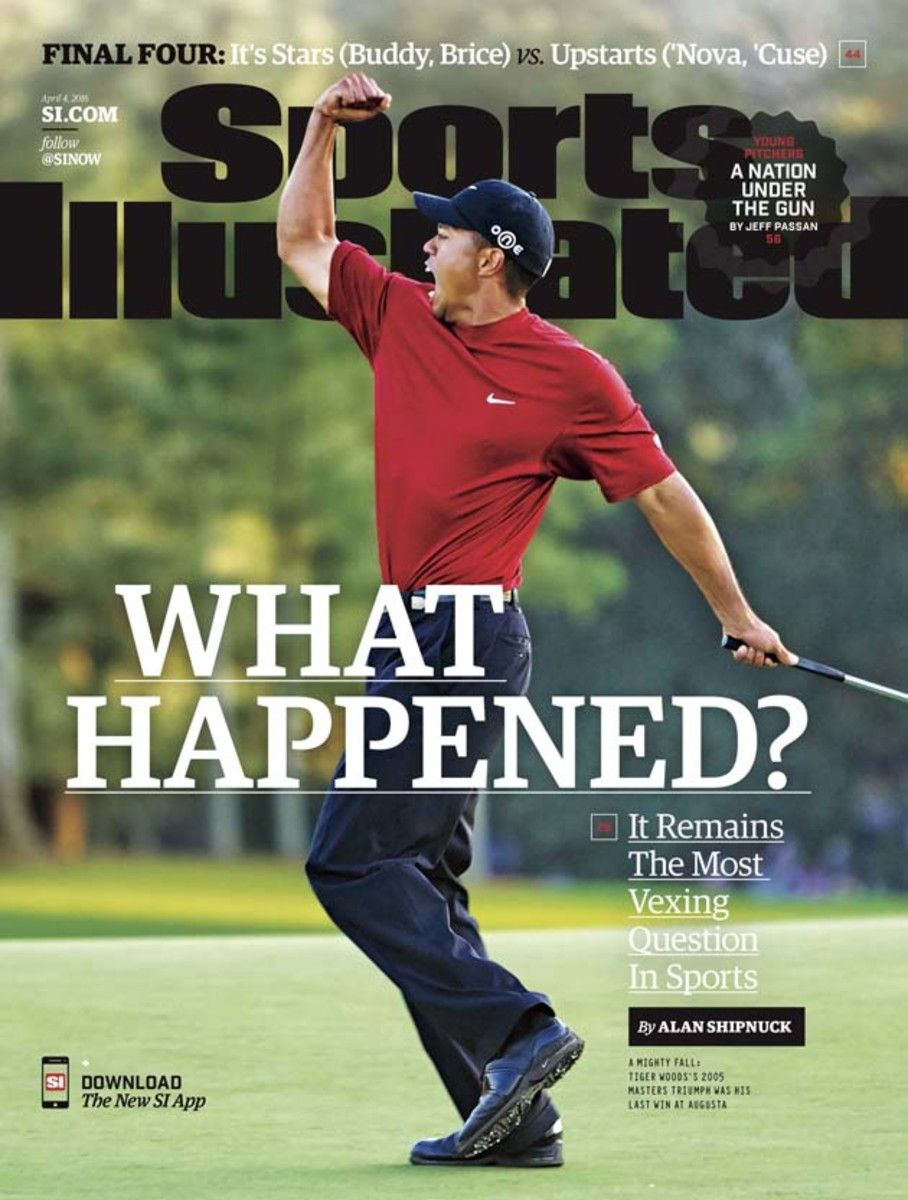 tiger-woods-si-cover.jpg