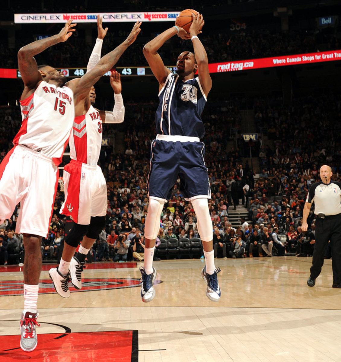 2014-0321-Kevin-Durant-51-points.jpg