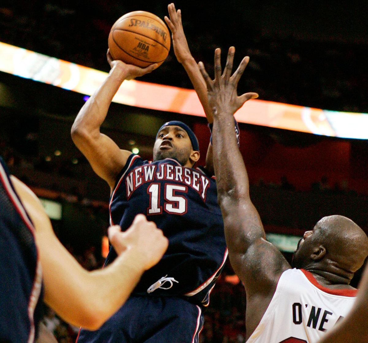 2005-1223-Vince-Carter-51-points.jpg