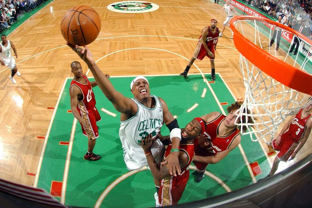 2006-0215-Paul-Pierce-50-points.jpg