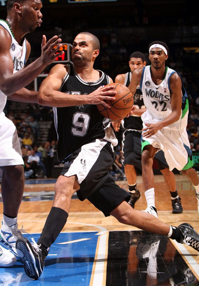 2008-1105-Tony-Parker-55-points.jpg