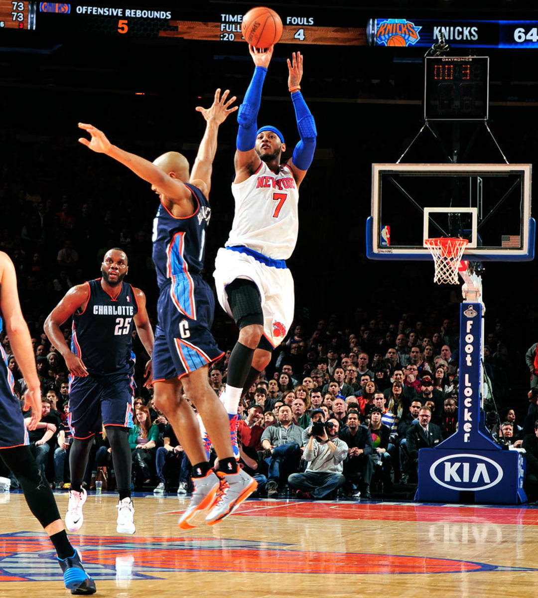 2014-0124-Carmelo-Anthony-62-points.jpg