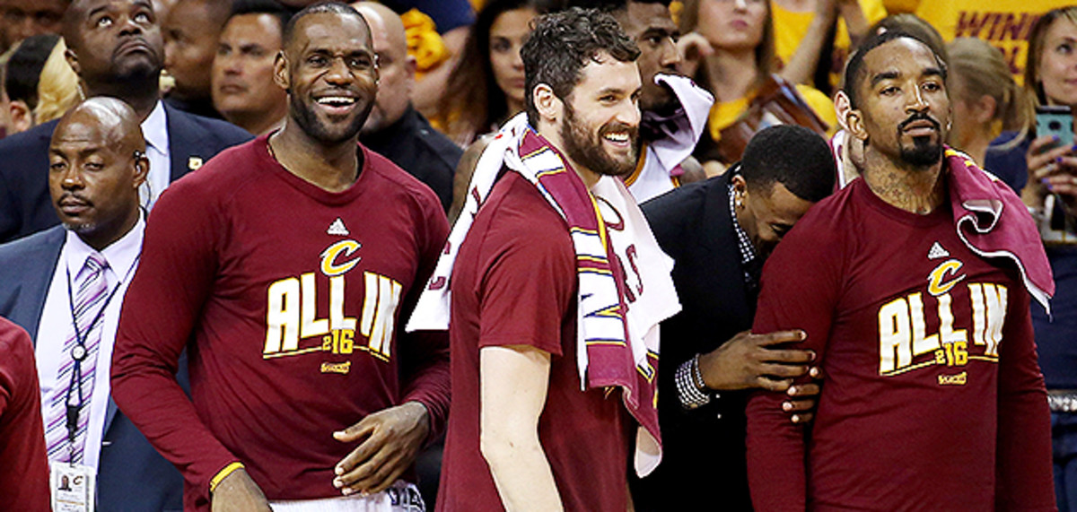 nba-playoffs-cleveland-cavaliers-toronto-raptors-lebron-james-kevin-love-game-5-video.jpg