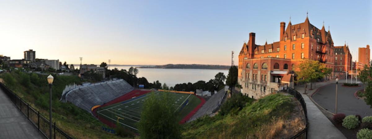 tacoma_-_stadium_high_school_pano_06.jpg
