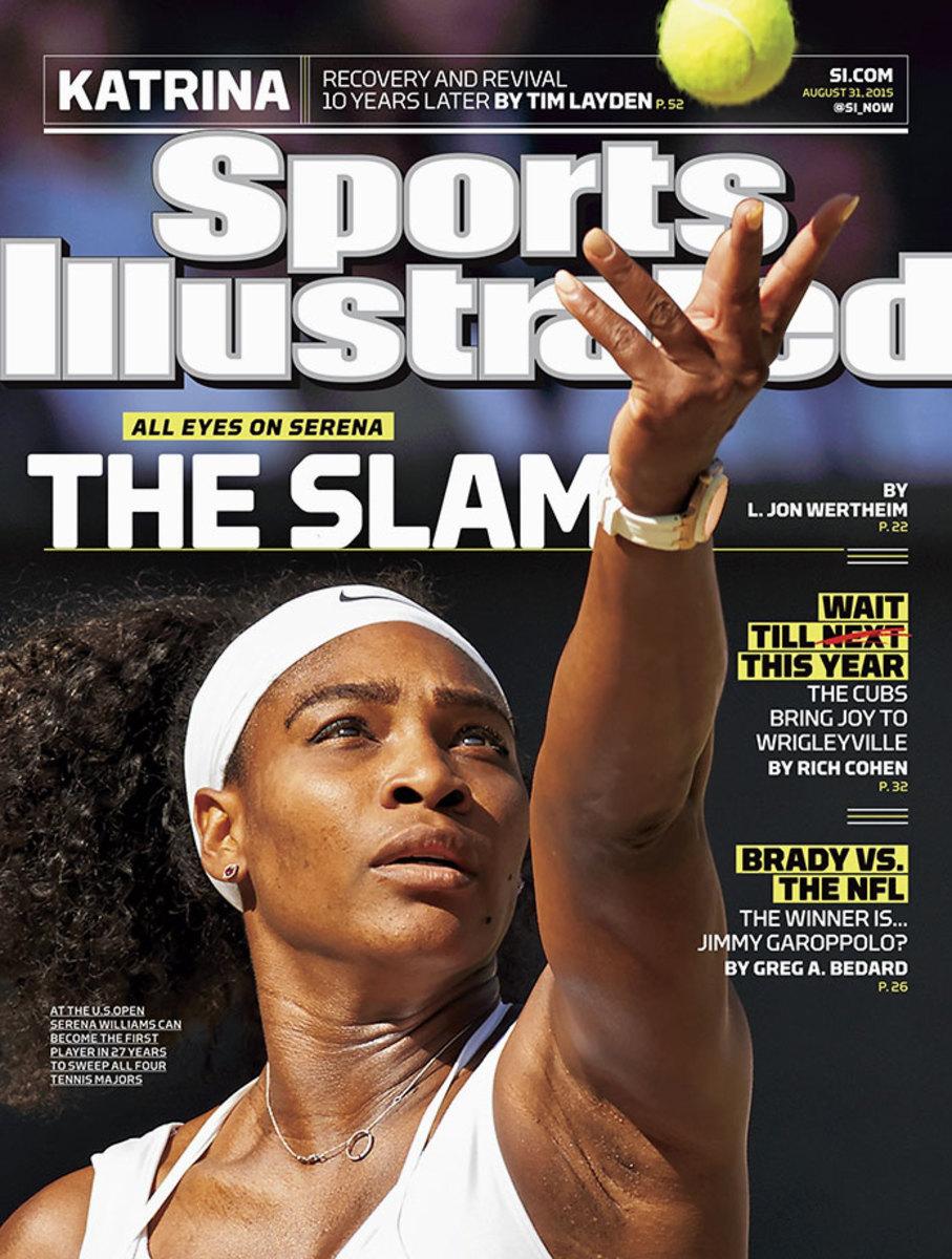 2015-0709-Serena-Williams-X159759_TK3_187cov.jpg