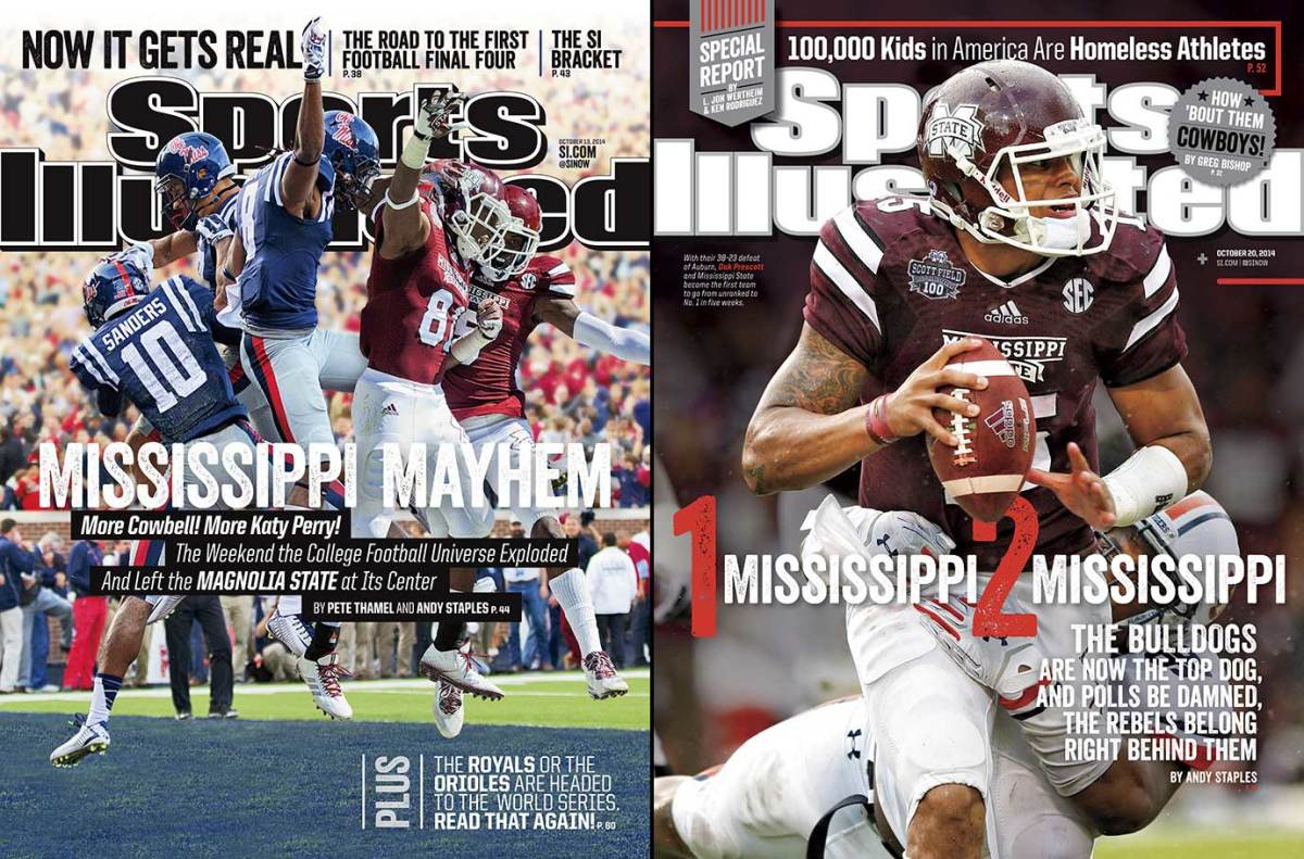 2014-1013-1020-Ole-Miss-Mississippi-State-SI-covers.jpg