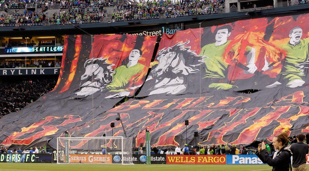 Seattle-Sounders.jpg