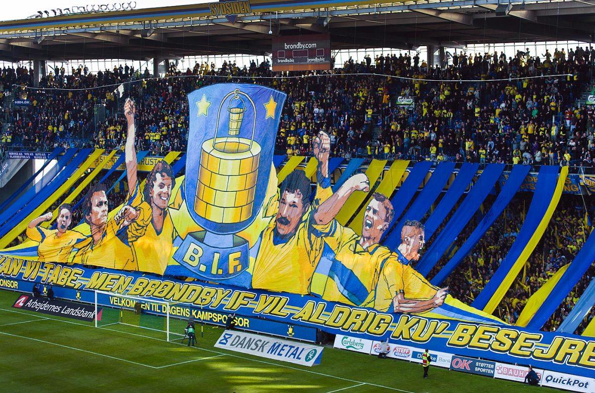 Superliga-Brondby.jpg