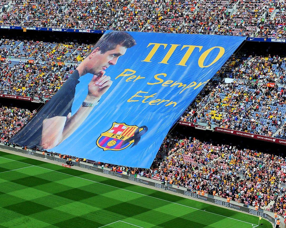FC-Barcelona.jpg