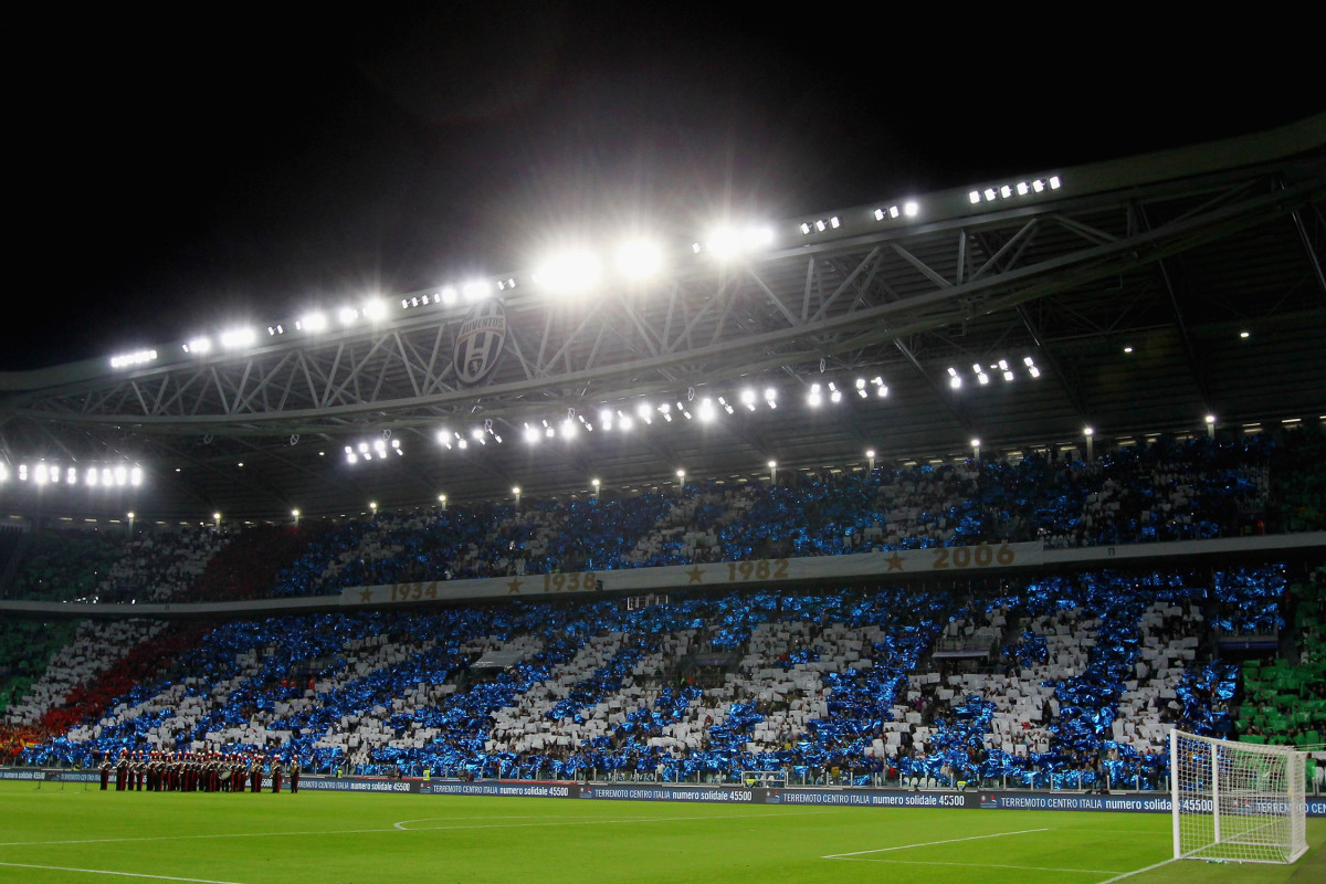 Italy-Fans-Tifo_1.jpg