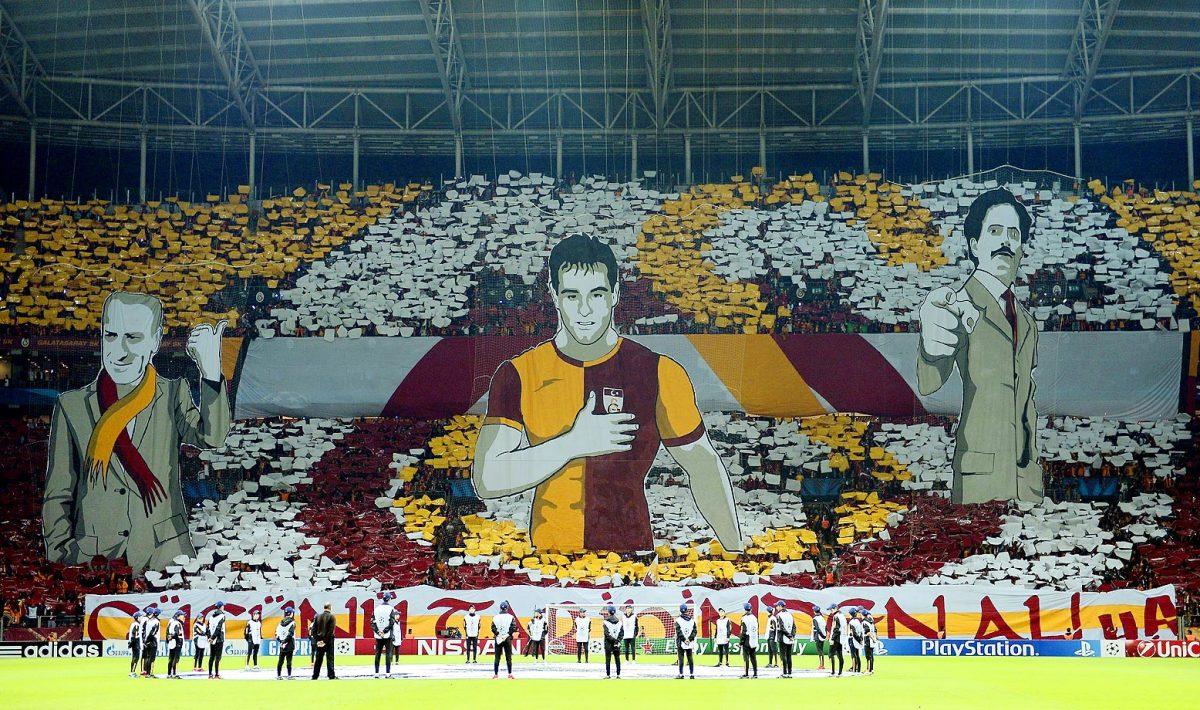 Galatasaray.jpg