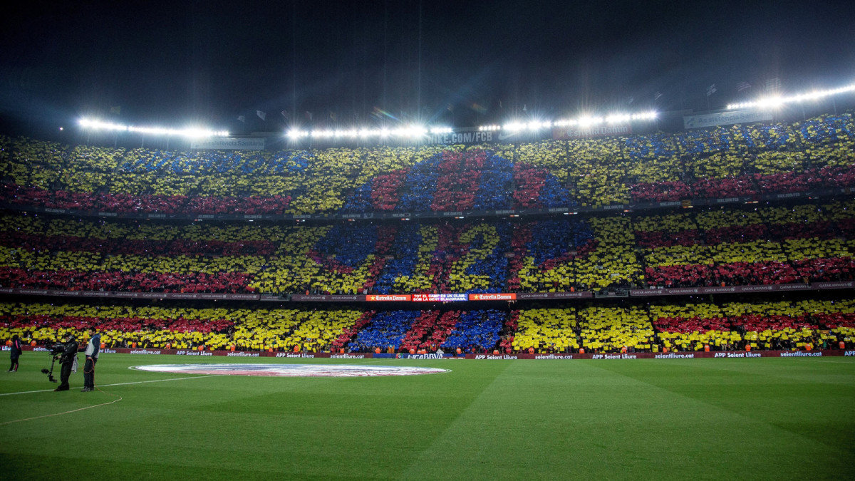 barcelona-fans-tifo