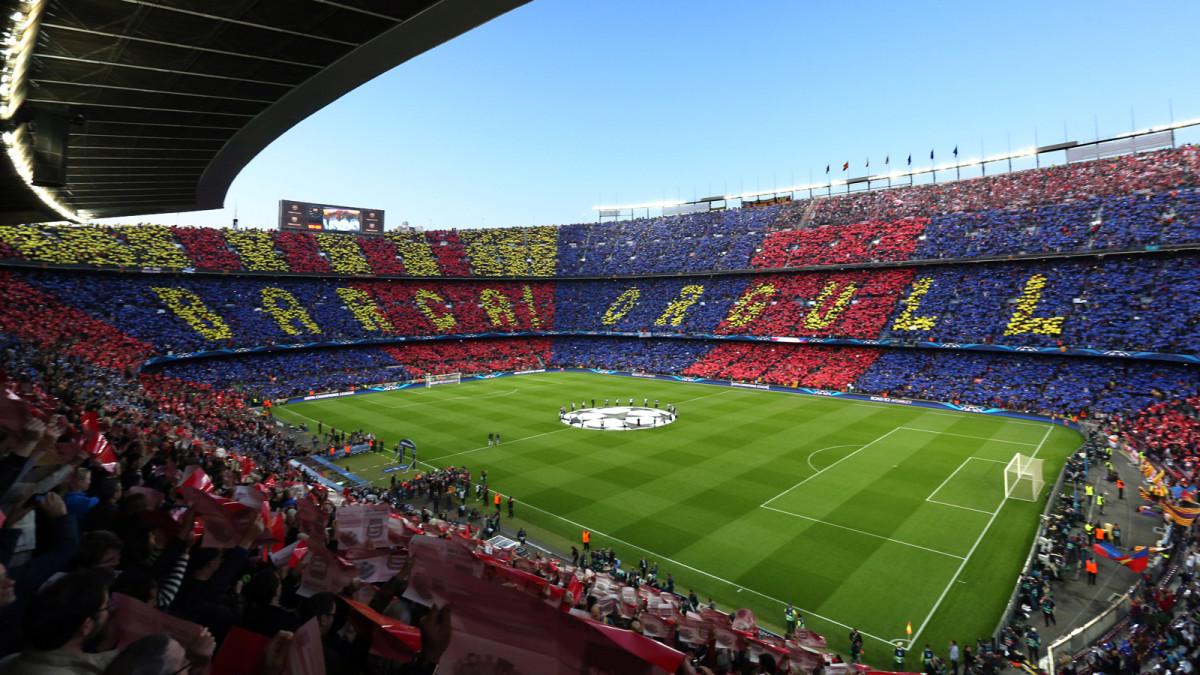 barcelona-tifo