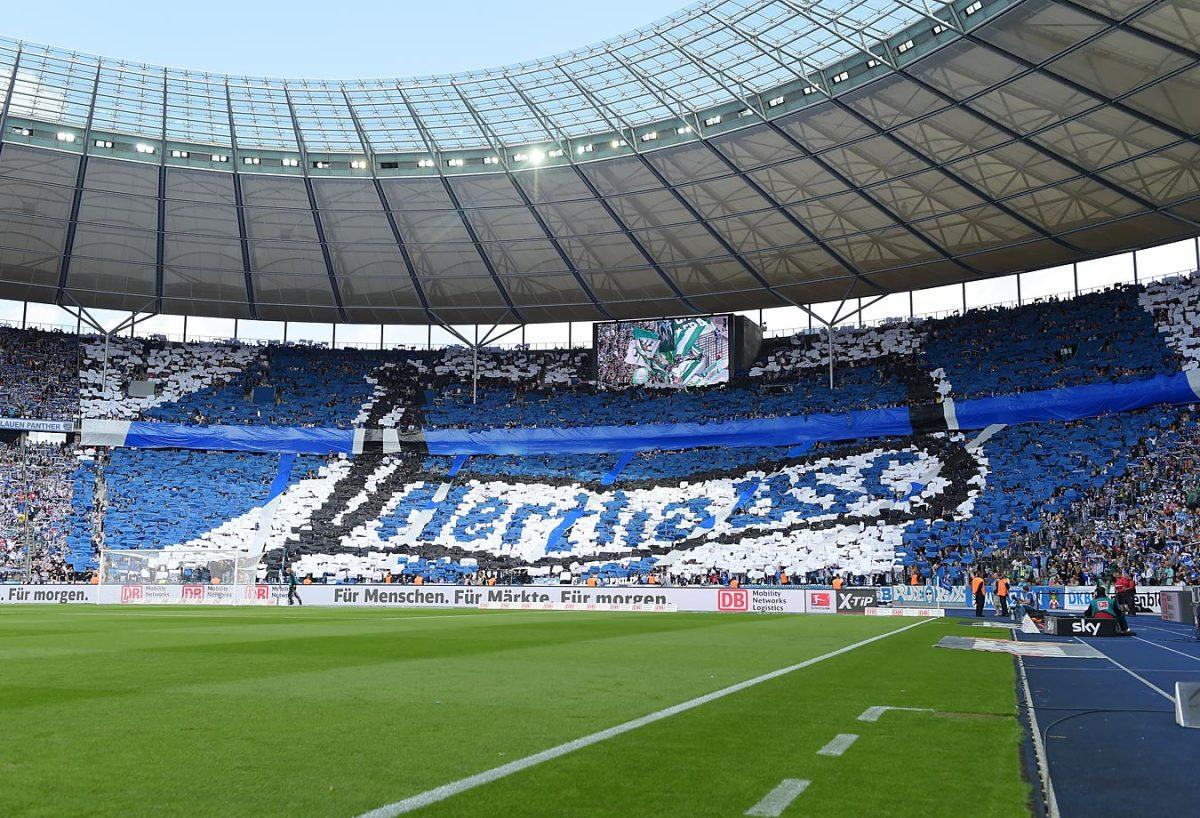 Hertha-BSC.jpg