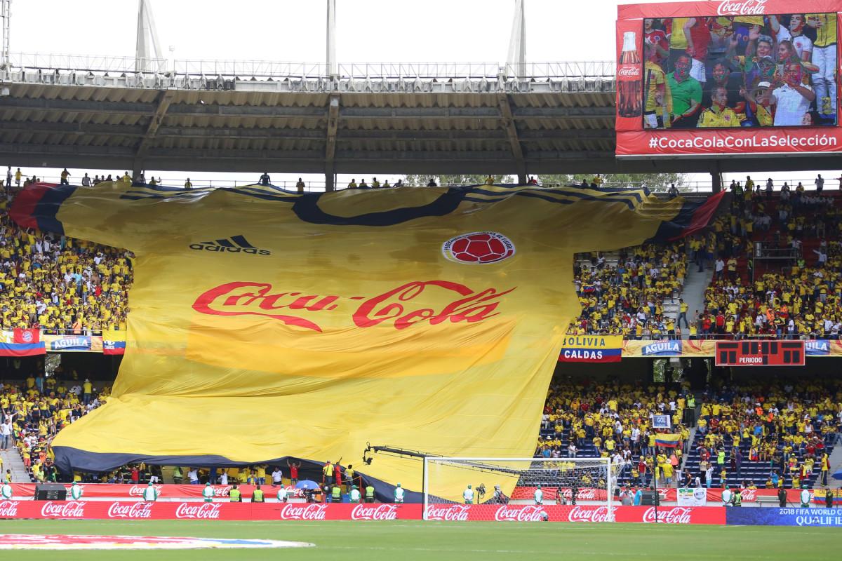 Colombia-Fans-Tifo_1.jpg