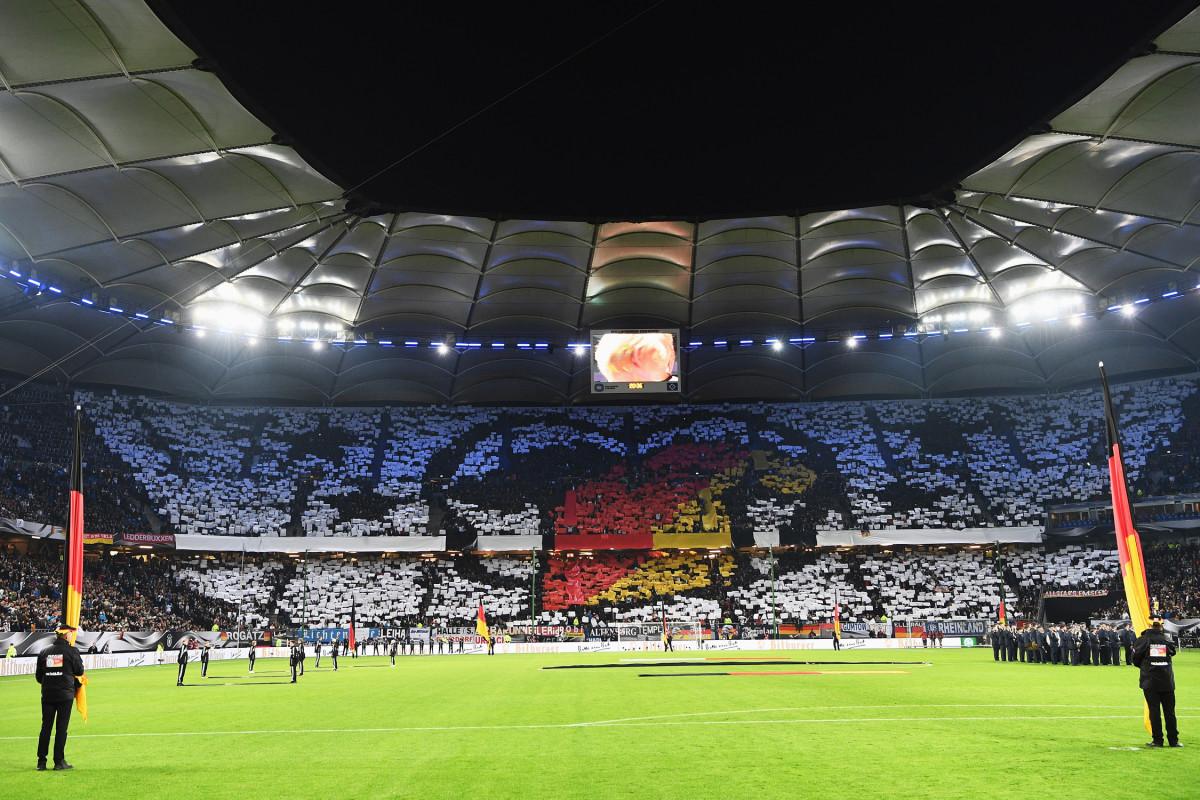 Germany-Fans-Tifo_1.jpg