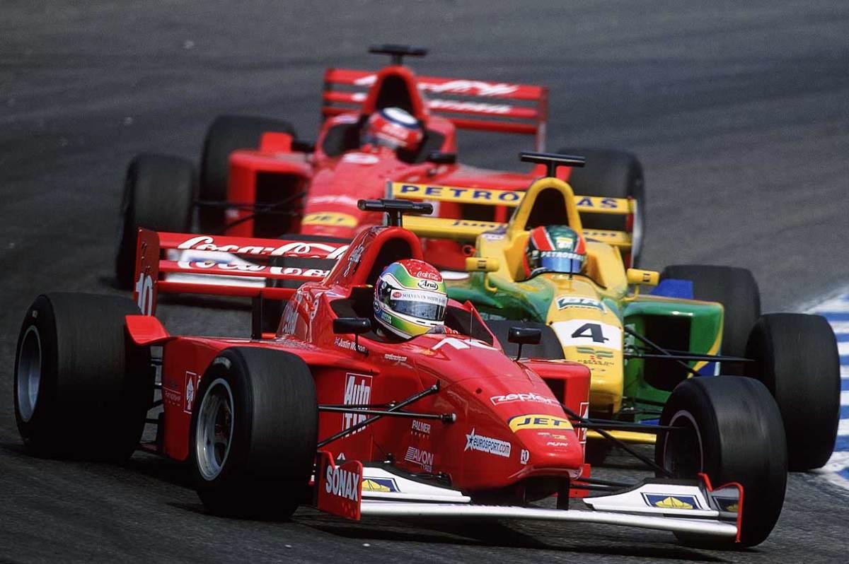 Justin-Wilson-Formula3000.2.jpg
