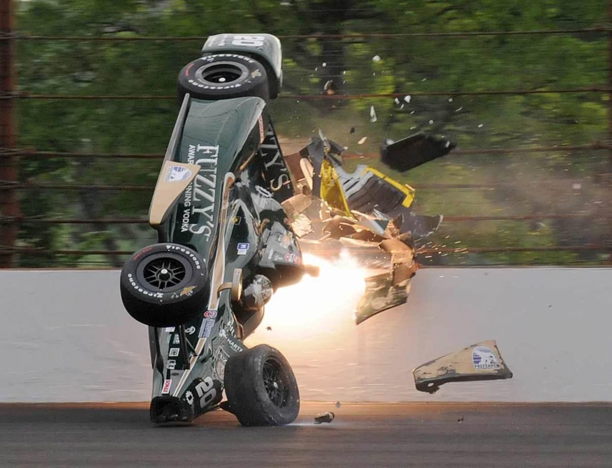 Justin-Wilson-safety.jpg