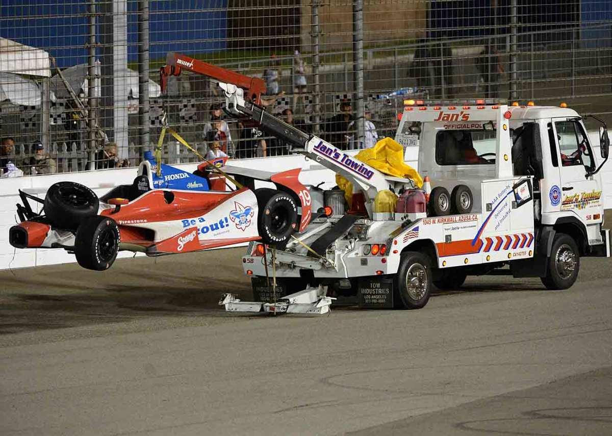 Justin-Wilson-crash-Fontana.jpg