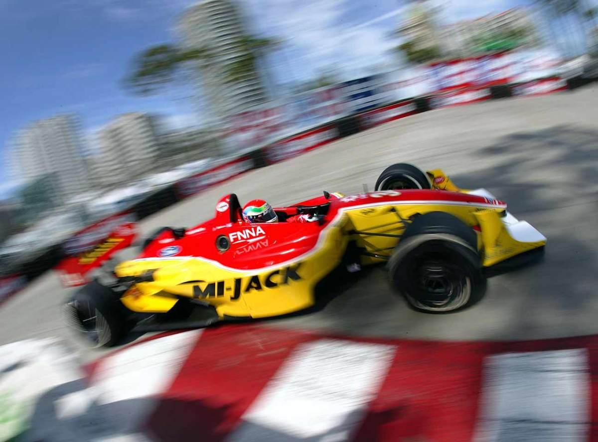 Justin-Wilson-Champ-Car.jpg