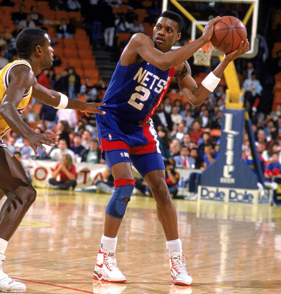1987-nba-draft-pick-dennis-hopson.jpg