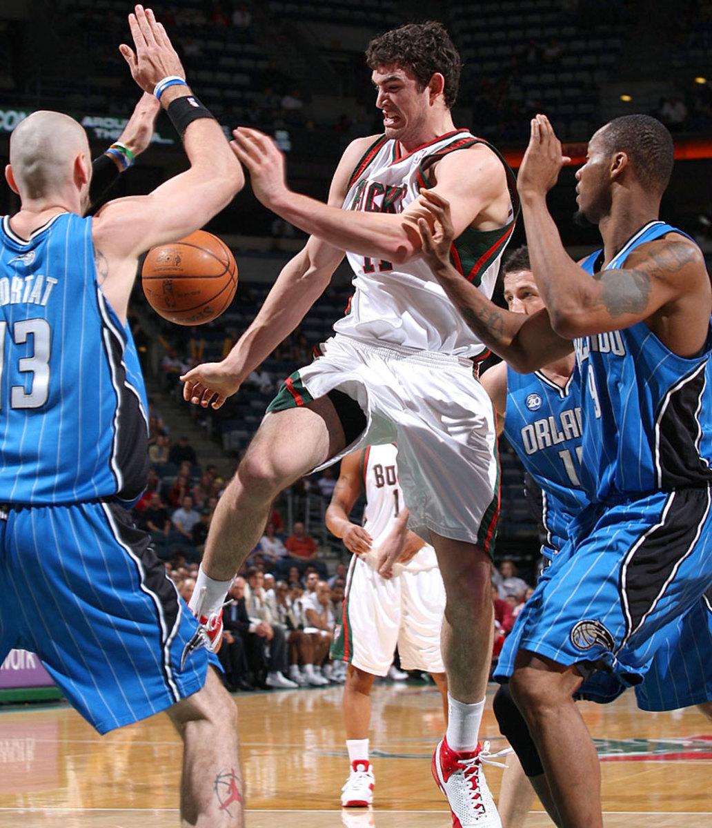 2008-nba-draft-pick-joe-alexander.jpg