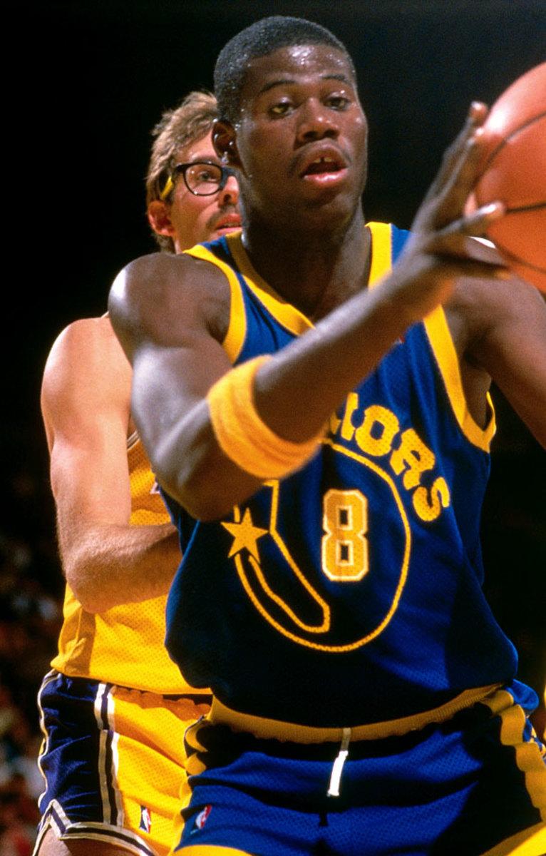 1986-nba-draft-pick-chris-washburn.jpg