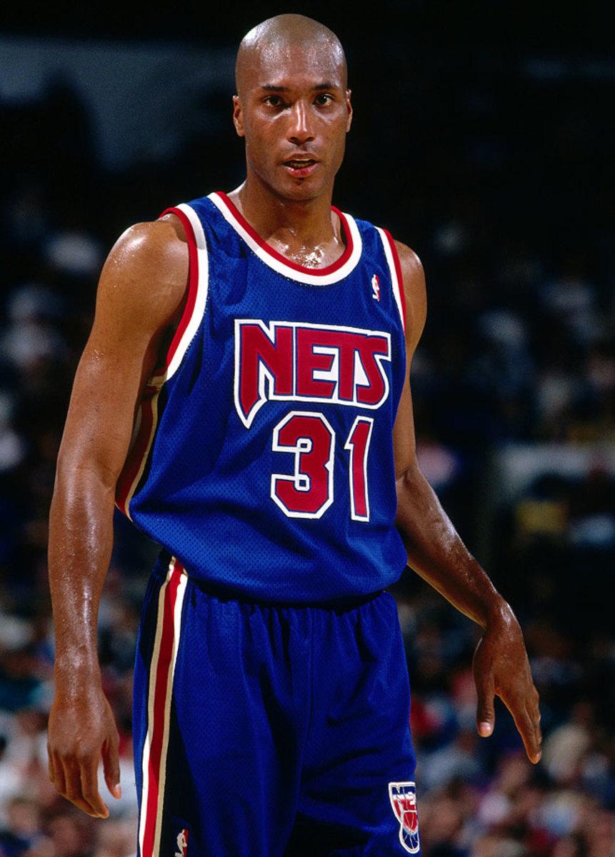 1995-nba-draft-pick-ed-o'bannon-nets.jpg