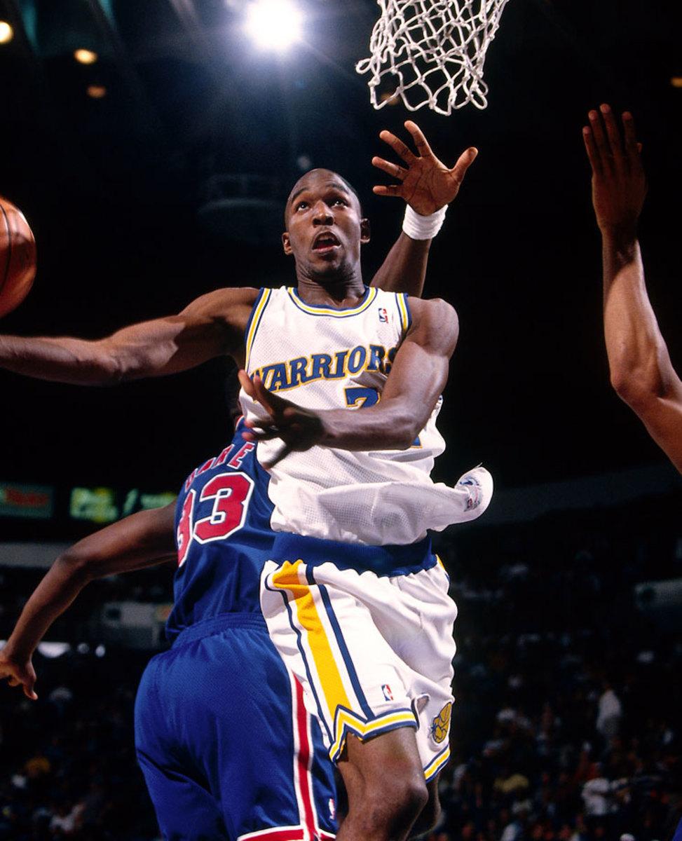 1995-nba-draft-pick-joe-smith.jpg