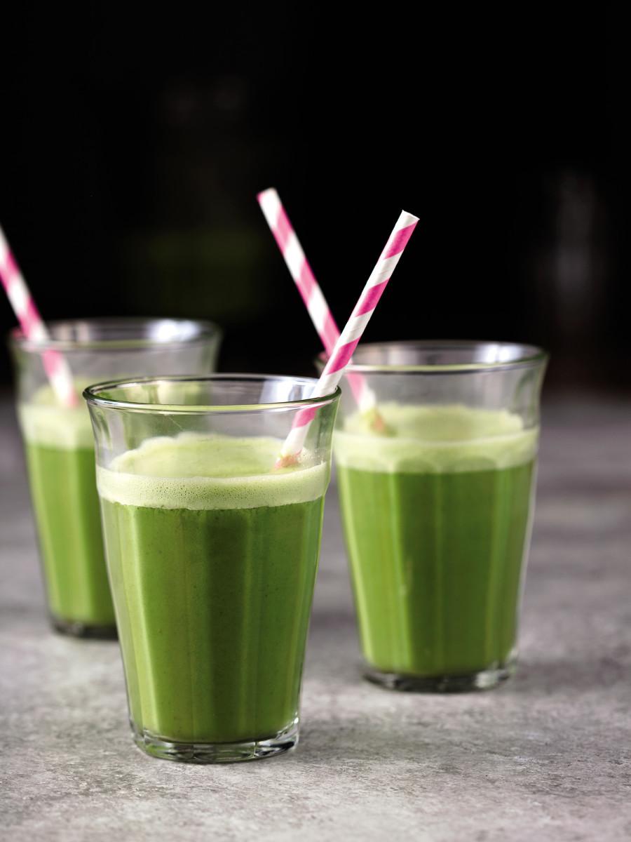 coconut-kale-smoothie-inline.jpg