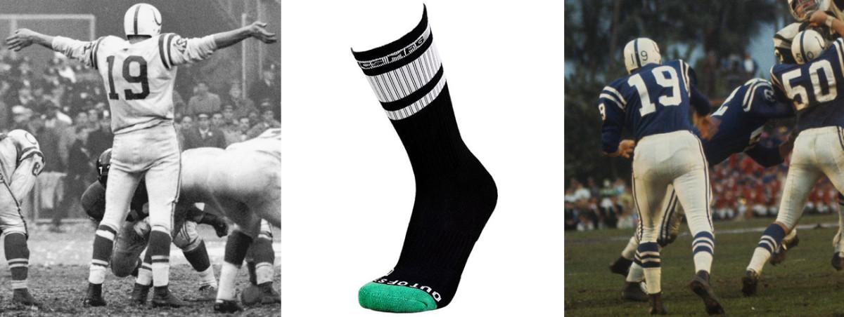 mmqb-unitas-socks.jpg