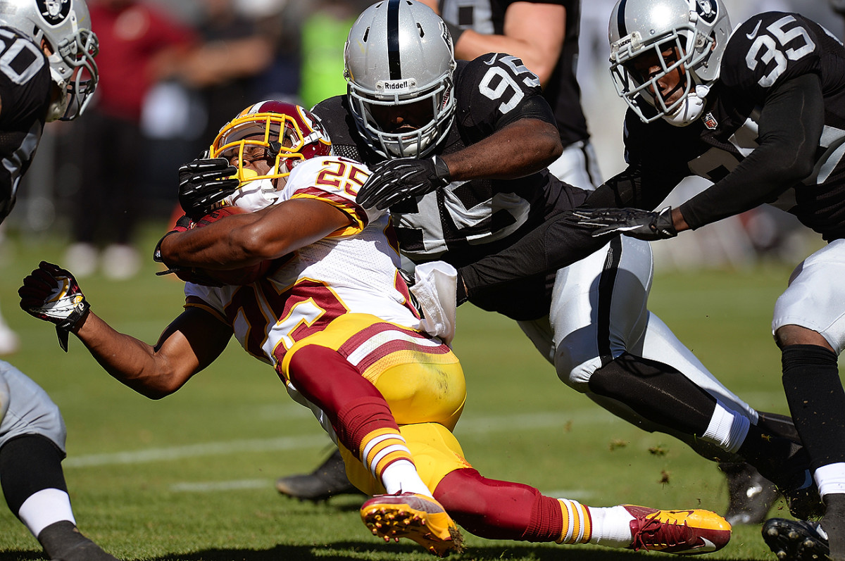 A rule change for 2016 could have the unintended consequence of putting kick returners in more danger of the type of concussive blows the NFL is trying to avoid.