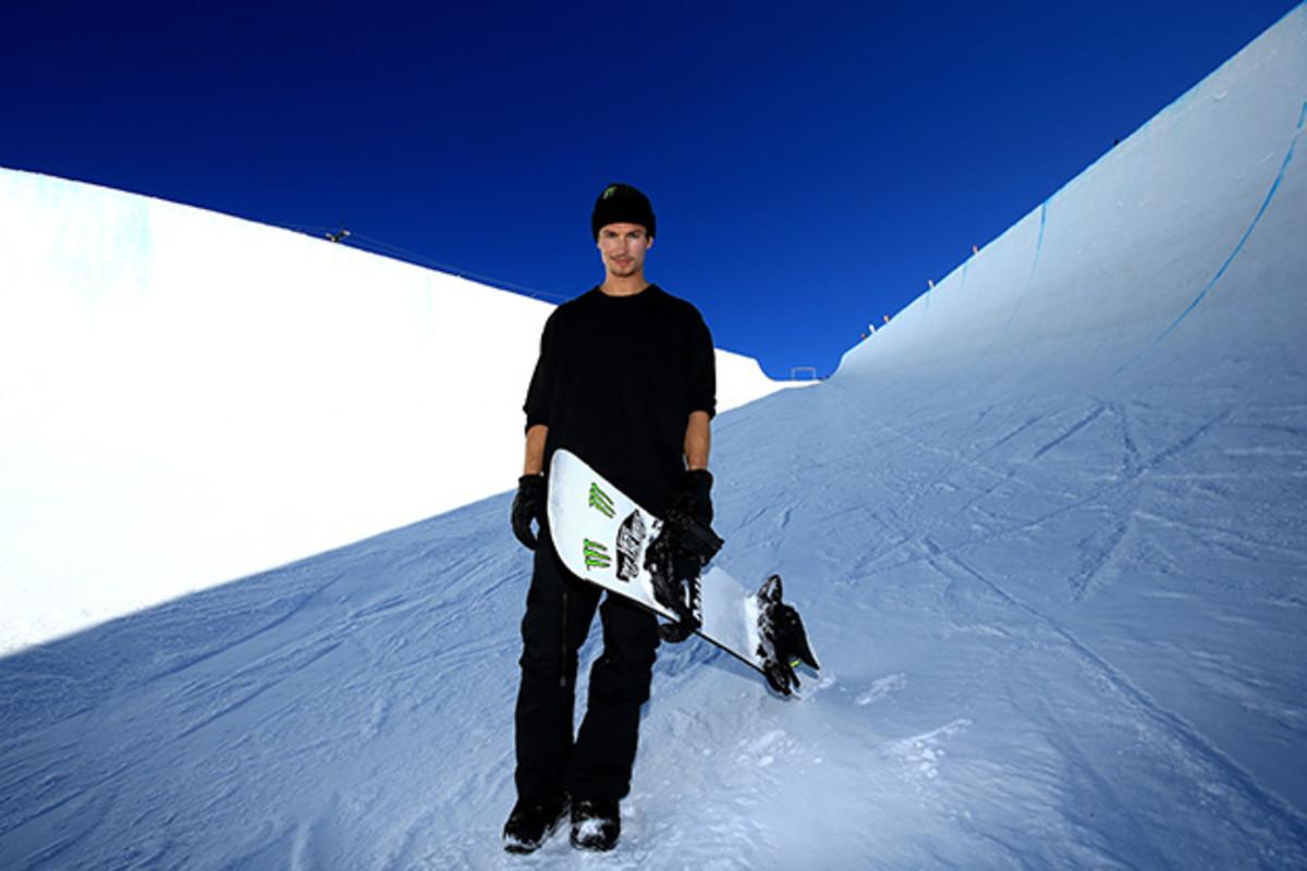 ipod-snowboarding-halfpipe-x-games-630.jpg