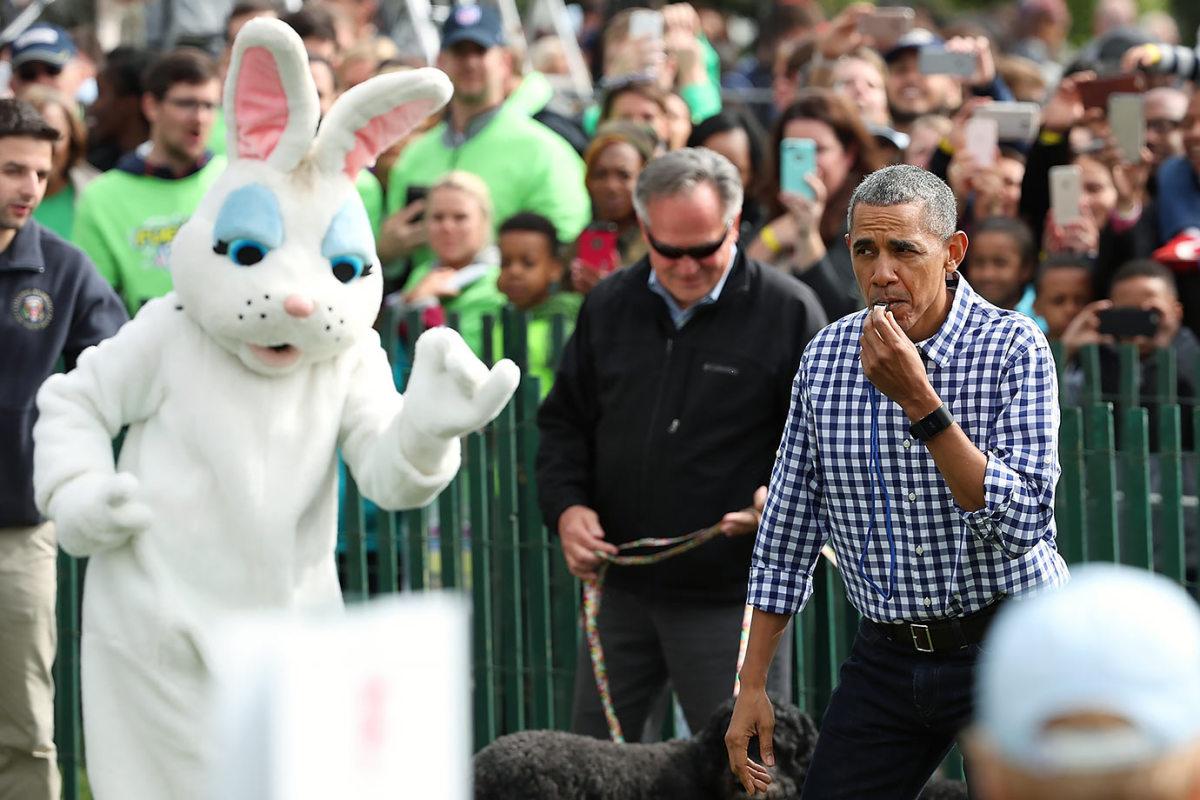 2016-White-House-Easter-Egg-Roll-President-Barack-Obama-GettyImages-517884372_master.jpg