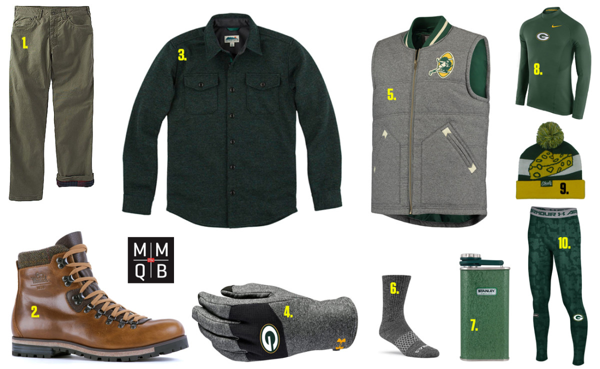 mmqb-packers-gameday-gear.jpg