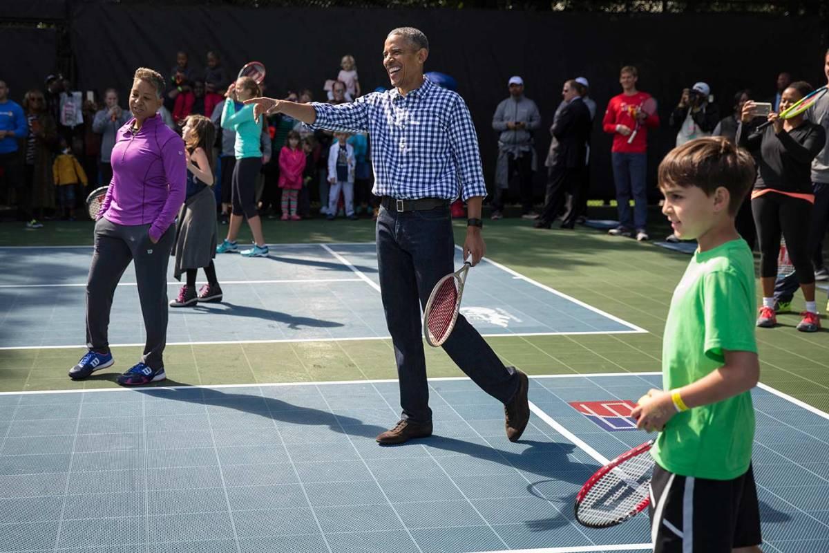 2016-White-House-Easter-Egg-Roll-President-Barack-Obama-GettyImages-517886842_master.jpg
