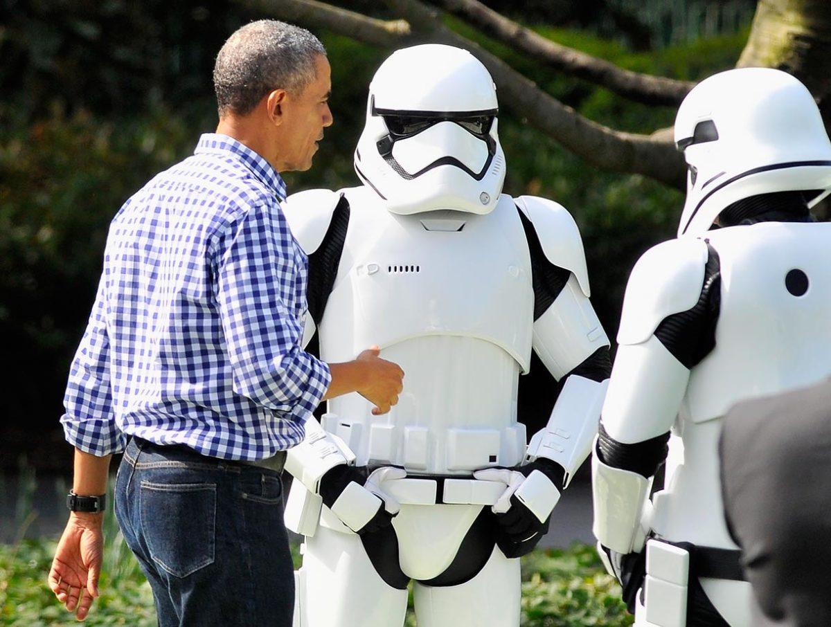 2016-White-House-Easter-Egg-Roll-President-Barack-Obama-Stormtroopers-GettyImages-517886266_master.jpg