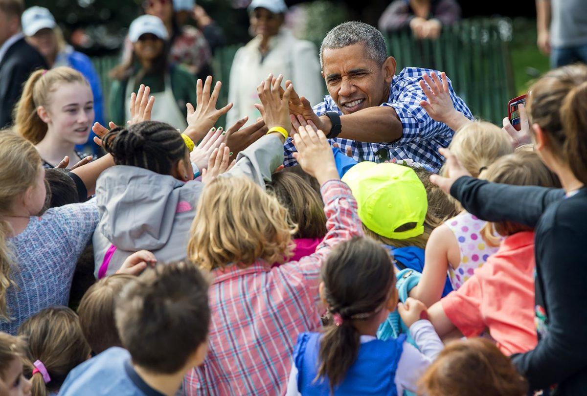 2016-White-House-Easter-Egg-Roll-President-Barack-Obama-GettyImages-517884890_master.jpg