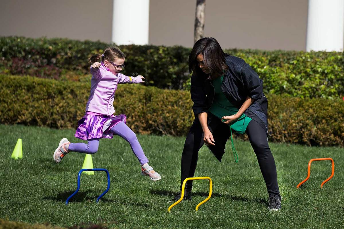 2016-White-House-Easter-Egg-Roll-Michelle-Obama-GettyImages-517907486.jpg