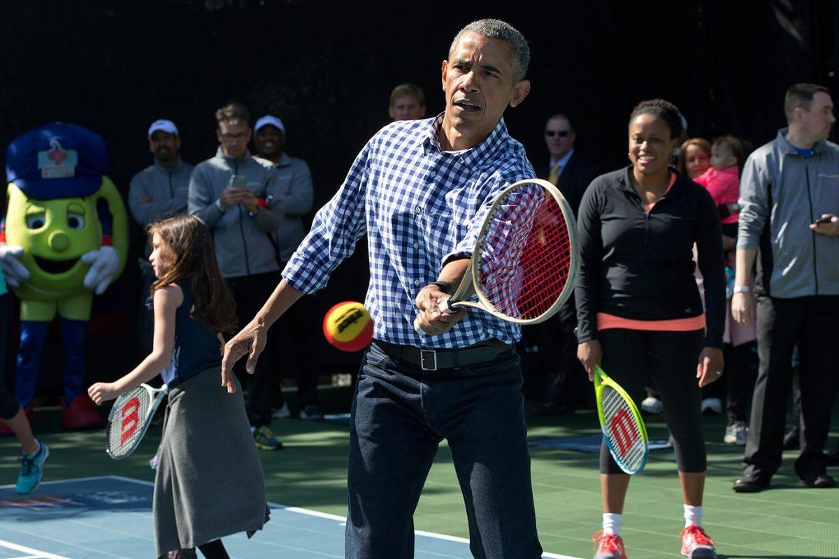 2016-White-House-Easter-Egg-Roll-President-Barack-Obama-ba17aceab3a548f6ac968ca720c10e03-0.jpg