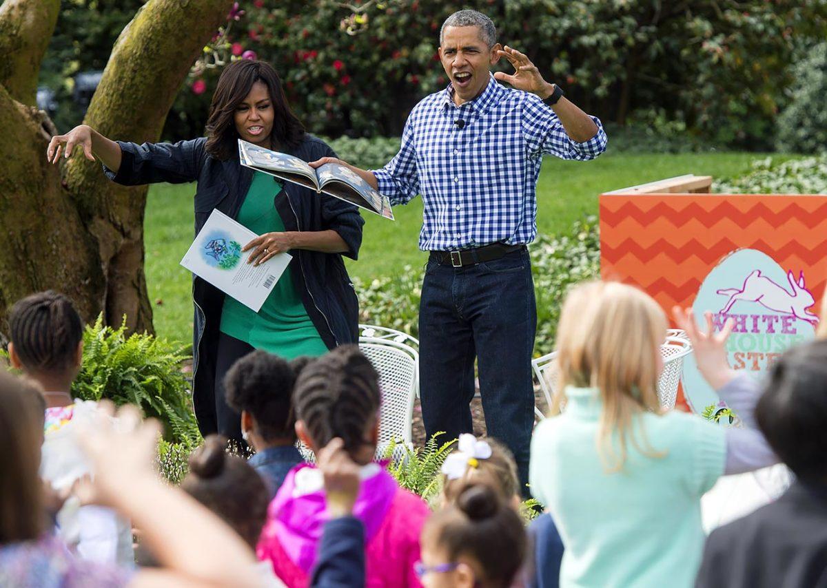 2016-White-House-Easter-Egg-Roll-President-Barack-Obama-Michelle-Obama-GettyImages-517884614_master.jpg