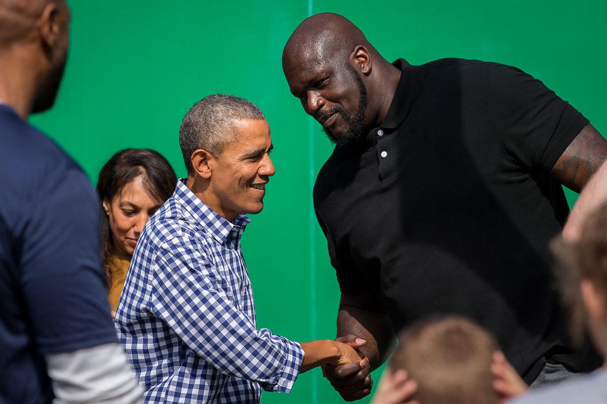 2016-White-House-Easter-Egg-Roll-President-Barack-Obama-Shaquille-O'Neal-GettyImages-517887070_master.jpg