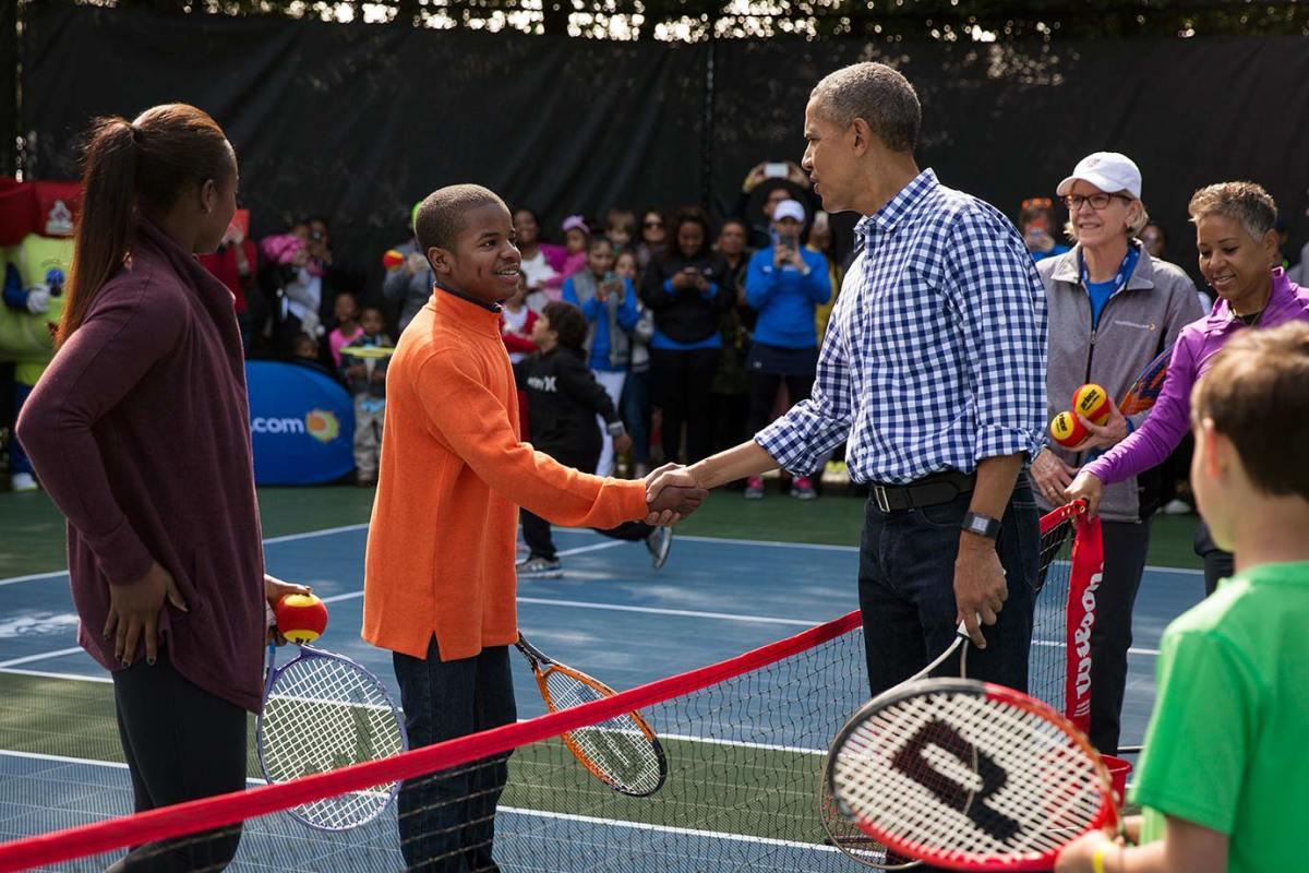 2016-White-House-Easter-Egg-Roll-President-Barack-Obama-GettyImages-517886838_master.jpg