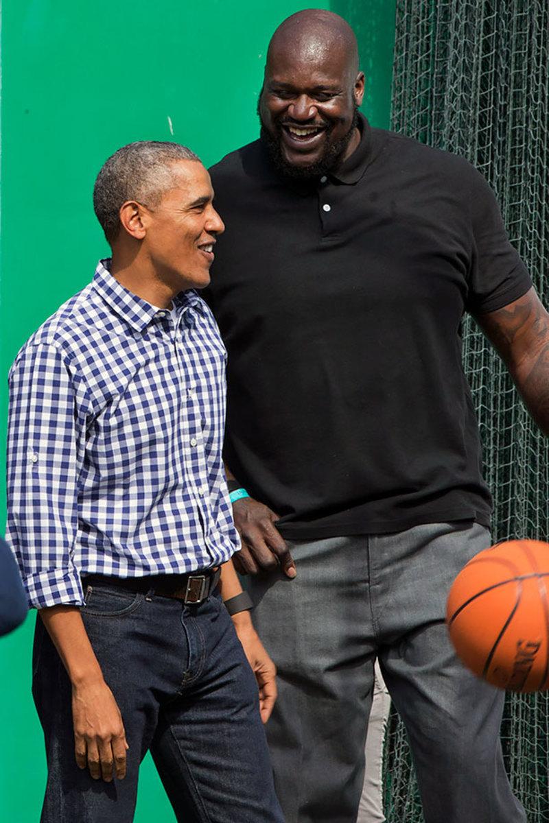 2016-White-House-Easter-Egg-Roll-President-Barack-Obama-Shaquille-O'Neal-d86ff296a8e547659c70aa159d96884b-0.jpg