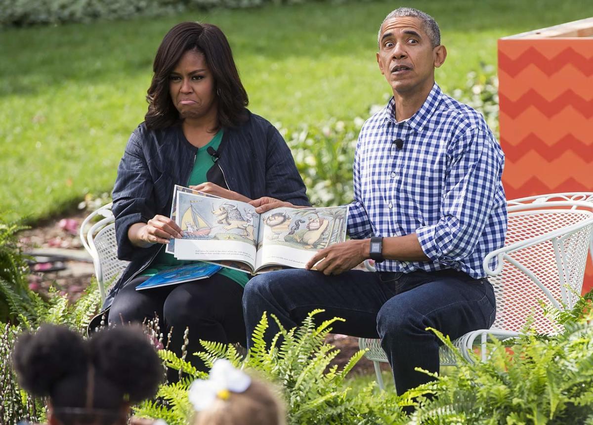 2016-White-House-Easter-Egg-Roll-President-Barack-Obama-Michelle-Obama-GettyImages-517884584_master.jpg