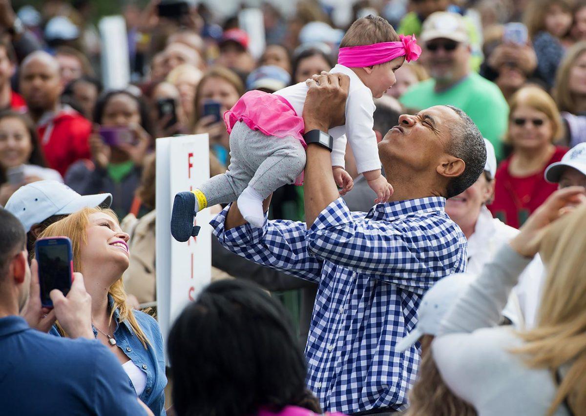 2016-White-House-Easter-Egg-Roll-President-Barack-Obama-GettyImages-517884456_master.jpg