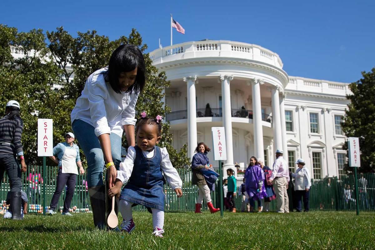 2016-White-House-Easter-Egg-Roll-GettyImages-517886874_master.jpg