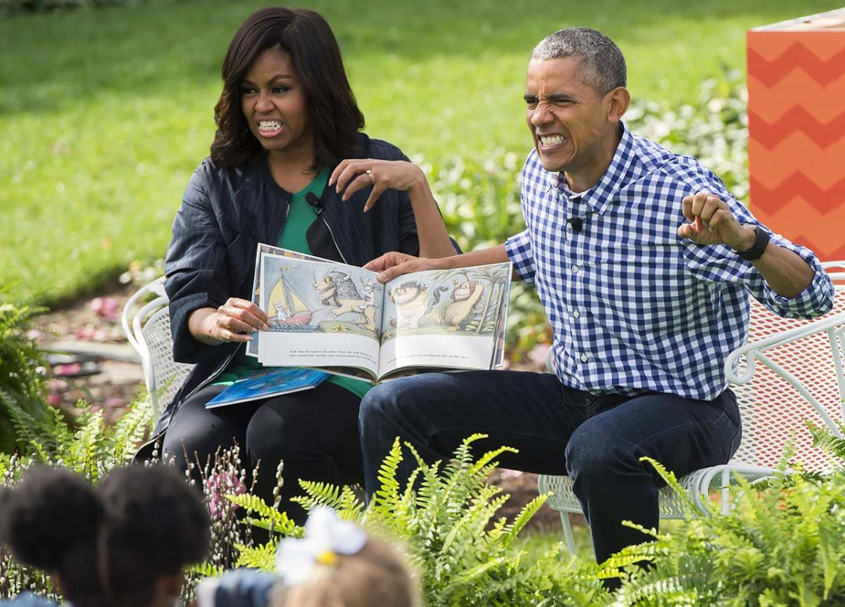 2016-White-House-Easter-Egg-Roll-President-Barack-Obama-Michelle-Obama-GettyImages-517884554_master.jpg