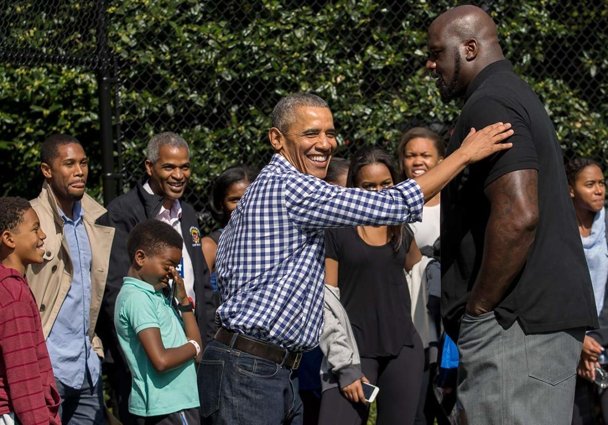 2016-White-House-Easter-Egg-Roll-President-Barack-Obama-Shaquille-O'Neal-GettyImages-517887086_master.jpg