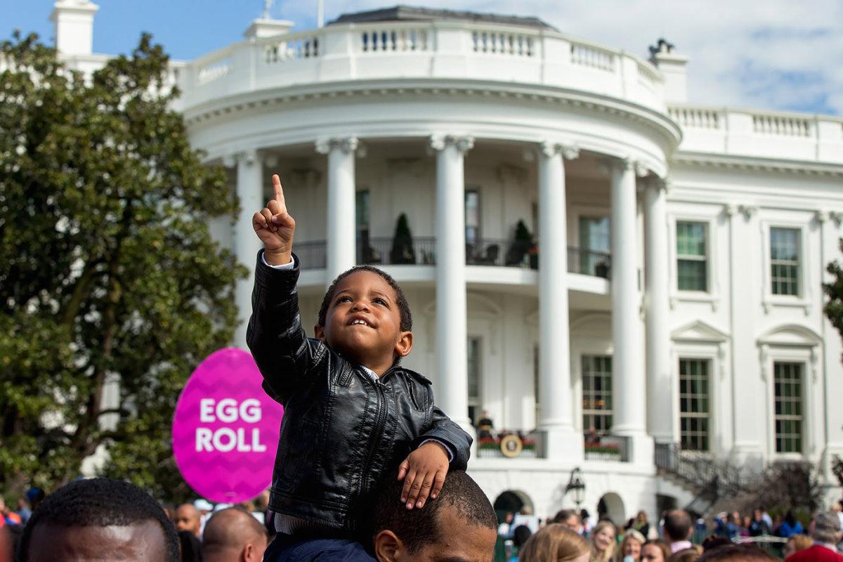2016-White-House-Easter-Egg-Roll-AP_200979909275.jpg